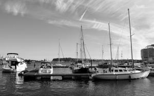english-sailing