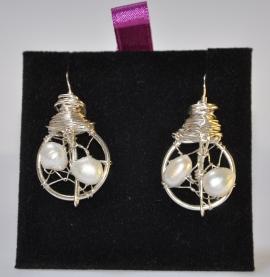 jewellery-17072016-351