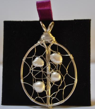 jewellery-17072016-354