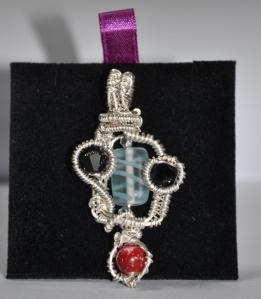 jewellery-17072016-378