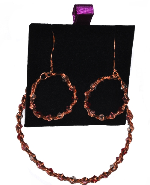 jewellery-200.jpg