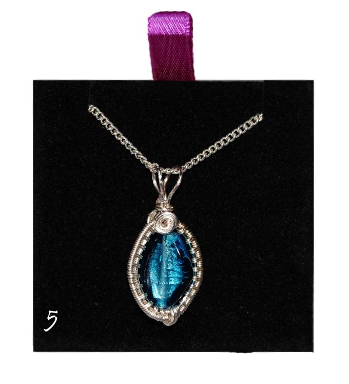 jewellery-251
