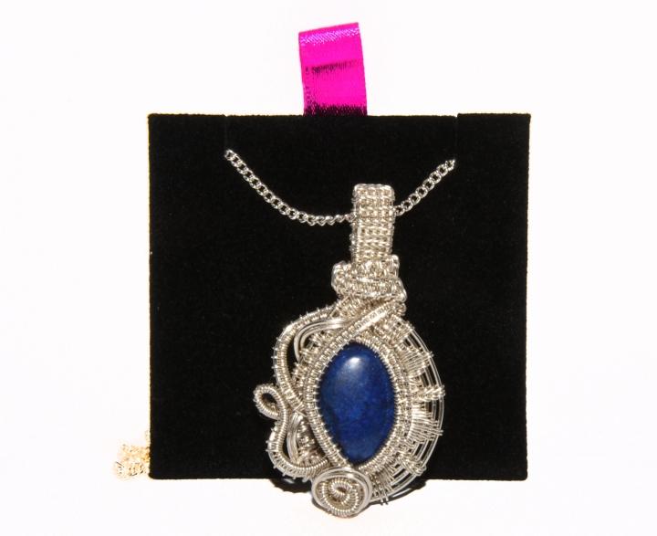 lapis-lazuli-pendant