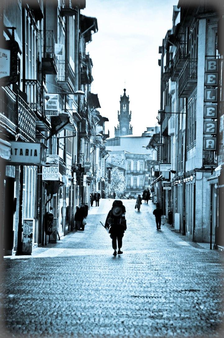 Road to Santiago.jpg