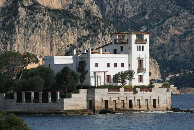 Villa-Kerylos_art.jpg