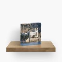 work-41420869-primary_square-u-block-acrylic