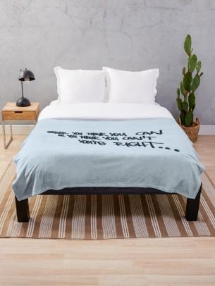 work-41421767-primary-u-blanket