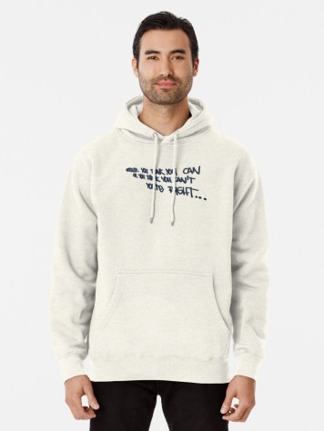 work-41421767-primary-u-sweatshirt-hooded