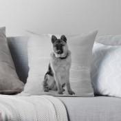 work-13832447-default-u-pillow-throw