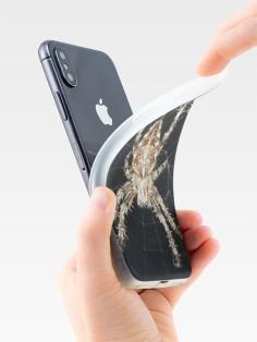 work-42359131-supplementary3-u-case-iphone