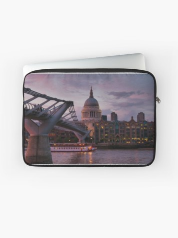 work-42708804-primary-u-case-laptop-sleeve