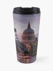 work-42708804-primary-u-mug-travel
