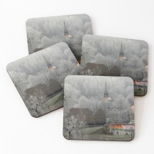 work-43649884-default-u-coasters