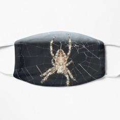 work-42359131-mask (1)