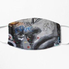 work-47524590-mask