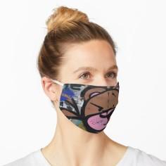 work-47530761-mask (1)