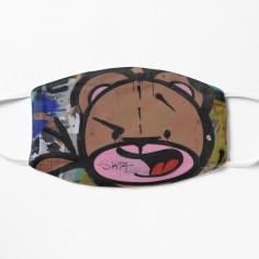 work-47530761-mask