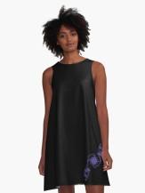 work-47690979-a-line-dress