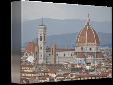 Florentine-towers_art